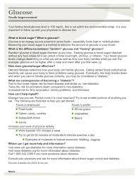 doc 511721 project summary report example u2013 project summary
