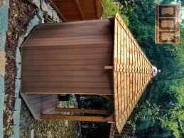 8 Sided Wooden Gazebo by Cbd U0027s Functional Decorative Custom Turret U0026 Gazebo Roof Cap