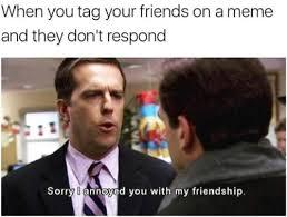 Annoyed Meme Tumblr - dank meme university