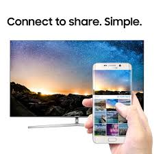 amazon com samsung un75ks9000 75 inch 4k ultra hd smart led tv