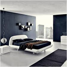 bedrooms architecture designs modern paint colors bedrooms