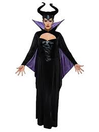 maleficent costume disney villains maleficent fancy dress costume women george