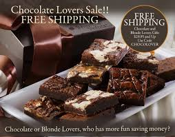 free shipping gift baskets the most 28 best chocolate gift baskets images on