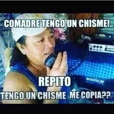 Omaiga Meme - pin by violeta pisanz on un poco de humor pinterest memes