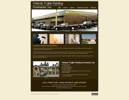 painting companies in orlando orlando trujillo painting contractor after full png