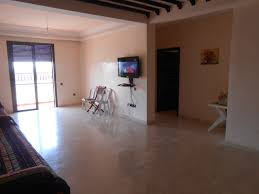 appartement deux chambres ventes appartement 2 chambres mokawama marrakech agence immobilière néko