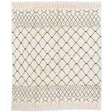 moroccan wool rugs roselawnlutheran