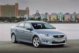 ford mondeo mk4 low suspension all ford models pinterest
