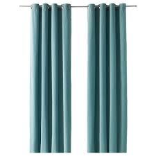Turquoise Paisley Curtains Best 25 Turquoise Curtains Ideas On Pinterest Aqua Curtains