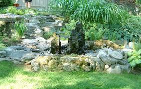 download ideas for landscape gardening gurdjieffouspensky com