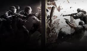 siege pc rainbow six siege free weekend ps4 xbox one pc times revealed