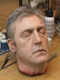 makeup fx school hybrid fx school prosthetic and makeup