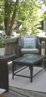 Outdoor Rugs Target Outdoor Rugs Target Indoor Outdoor Rugs Target Coffee Tables