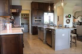 Stain Oak Cabinets Kitchen Wall Color With Grey Cabinets Grey Kitchen Walls Gray