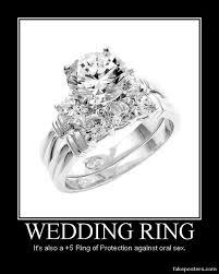 Wedding Ring Meme - wedding ring rpg funny pinterest rpg