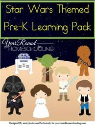 montessori based homeschool math for 4 8 year olds everyday math
