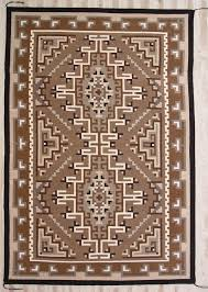 helen bia navajo rug two grey hill navaho rugs and blankets