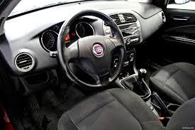 fiat bravo rahoitustarjous 1 99 1 9 120 diesel hatchback 2009