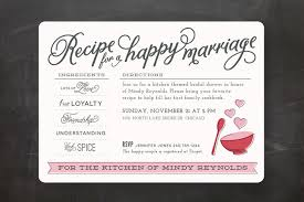 couples shower ideas 23 bridal shower invitation ideas that you re going to