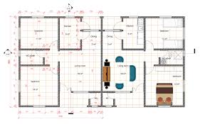 flats designs and floor plans enchanting four bedroom flat building plan ideas ideas house