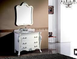 antique bathroom cabinet g8107b freeblue china manufacturer