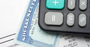 taxation of social security and ssdi payments huffpost