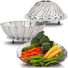 amazon com serving bowls home u0026 kitchen salad serving bowls