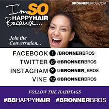 atlanta bb hair show class schedule fantasy exotic hair spotted at the bronner bros hair show