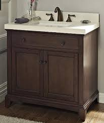 34 Bathroom Vanity 31 To 35 Inch Vanity Cabinets For The Bathroom On Sale With Free