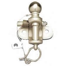 navara d40 7 pin dedicated wiring kit mar 2010 on 19140508rc