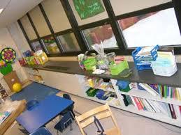 Classroom Cabinets Classroom Cabinets Unit Ventilator Shelving