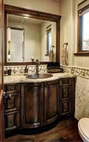 Crochet Bobble Beard Pattern  Multiple Sizes Tuscan Decor - Spanish bathroom design
