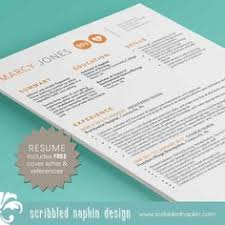Competency Based Resume Sample by Star Technique Infographic For Jobseekers How To Answer