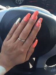 em u0027s nails and spa brentwood ca united states nails by