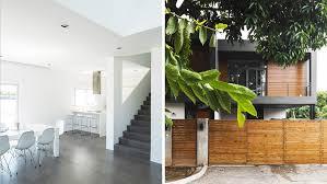 minimalist homes 15 calming photos of modern minimalist homes rl