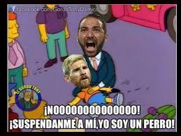 Argentina Memes - argentina vs bolivia en facebook los mejores memes de la derrota