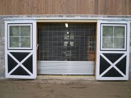 Overhead Door Model 610 Garage Door Southbury Garage Door Wolcott Garage Door Prospect