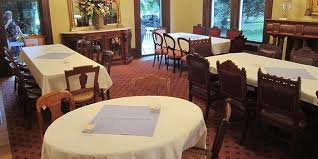 wedding venues vancouver wa marshall house weddings get prices for wedding venues in wa