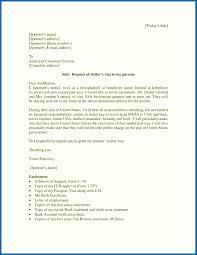 Invitation Letter Us Visa visa cover letter invitation letter to consulate for visitor visa