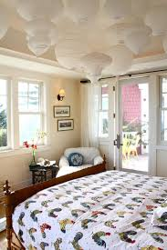 master bedroom shabby chic style bedroom san francisco by