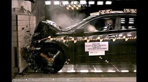 nissan altima 2013 uae nissan altima 2013 frontal crash test nhtsa high speed