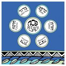 passover paper plates 8ct passover paper plates target