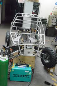 subaru sand rail 673 best go karts images on pinterest sand rail projects and