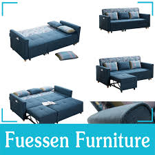 Folding Couch Chair by Folding Sofa Chair Folding Sofa Chair Suppliers And Manufacturers