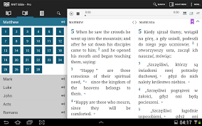 bible apk nwt bible pro android apps on play