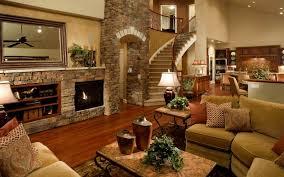 beautiful small home interiors beautiful home interior designs photo of nifty beautiful home