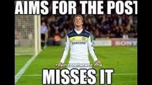 Funny Football Memes - verry funny football memes part 1 youtube