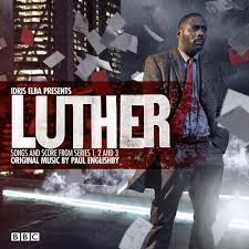 theme song luther amazon com luther soundtrack from the television series idris