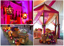 decoration for indian wedding would you try these moroccan wedding decoration ideas at your