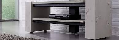 moebel design hifi tv moebel de tv möbel und hifi möbel lcd tv sideboards uvm